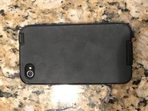 Idea Phone Case 3
